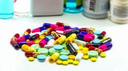 Škodlivé účinky liekov bez lekárskeho predpisu