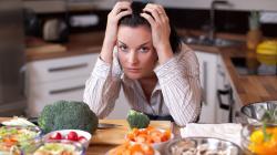 Hő, fény és oxigén: nem tesz jót a vitaminoknak