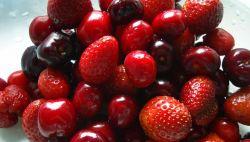 Despre flavonoide