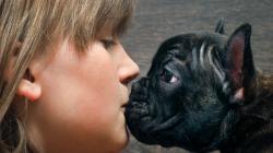 Kinder und Parasiten: Nicht die Kleinen sind schuld!