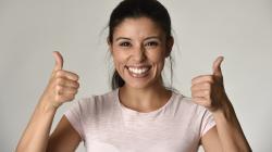 Oligoelementi per le donne: i pegni della salute e della bellezza