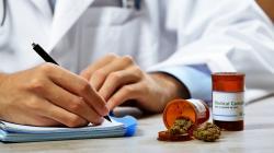 Alzheimerova choroba: môže nás ochrániť marihuana?