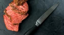 Dieta paleo: i vantaggi moderni dell'alimentazione paleolitica